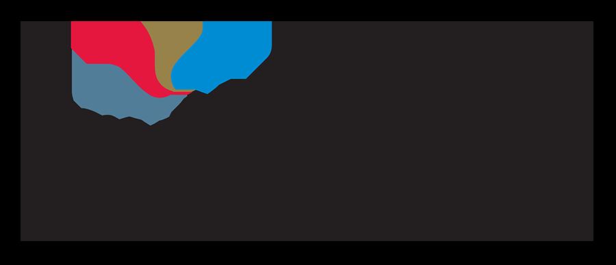 South Eastern Ontario logo